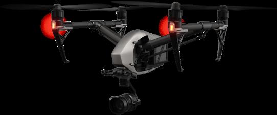 Cro Drone