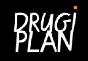 Drugi Plan
