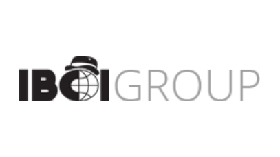 IBCI Group