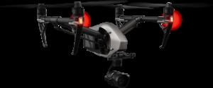 CroDrone -Najpovoljnije snimanje iz zraka